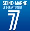 Site département Seine et Marne