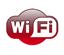 Wifi Base Ile de loisirs de Buthiers