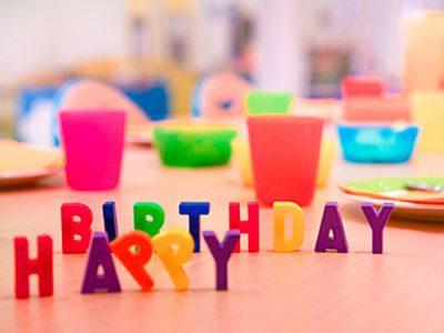 Célébration anniversaire Buthiers self 77