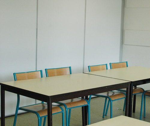 Buthiers_salle_pedagogique