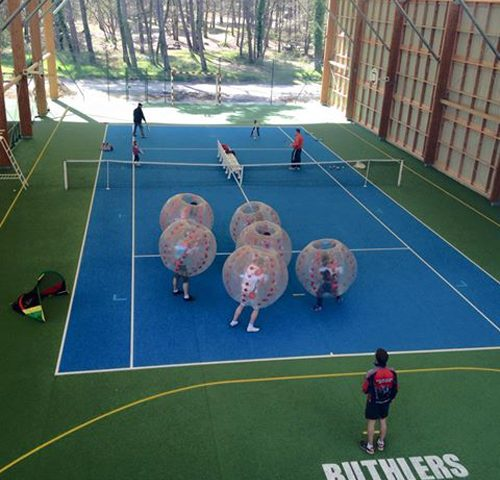 bubblefootbuthiers