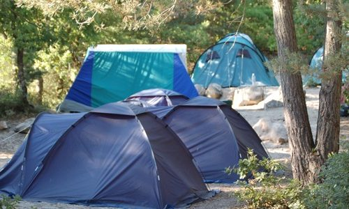 buthiers_ile_de_loisirs_camping