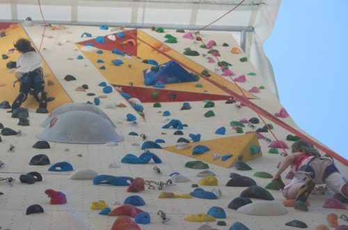buthiers_salle_escalade