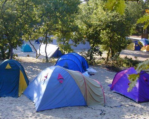 camping_tente_ile_de_buthiers