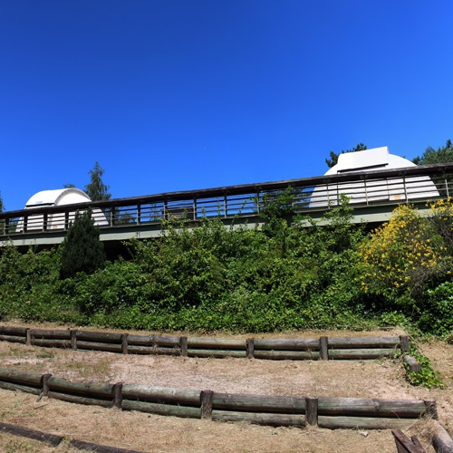 observatoire_buthiers_panorama