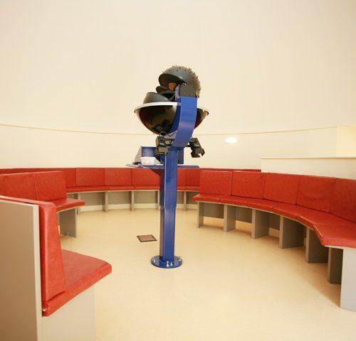 planétarium_buthiers_observatoire