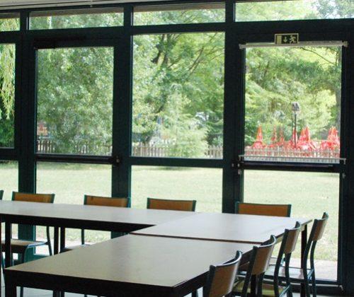 salle_buthiers_pedagogique
