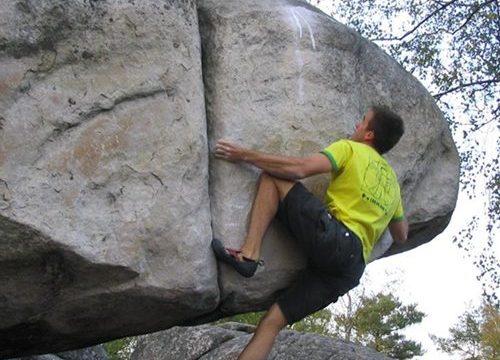 buthiers_escalade_site_grimp
