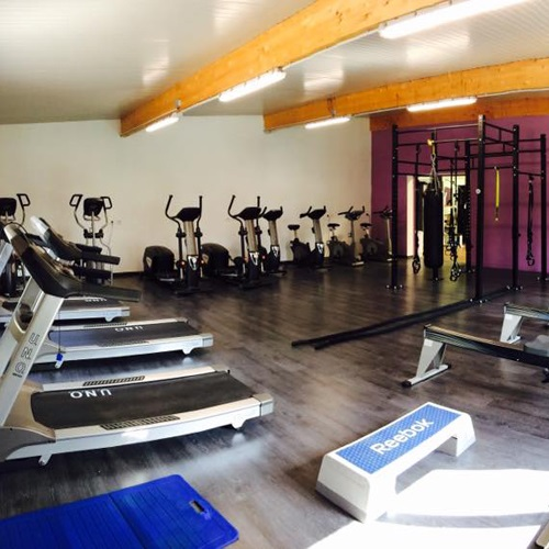 Salle_cardio_buthiers