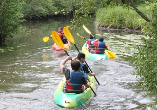 buthiers_canoe_ils_loisirs