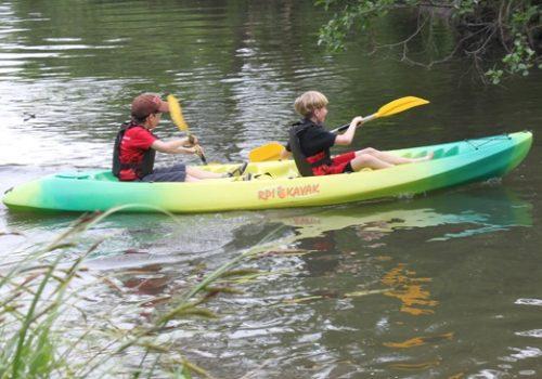 canoe_buthiers_ile_loisirs