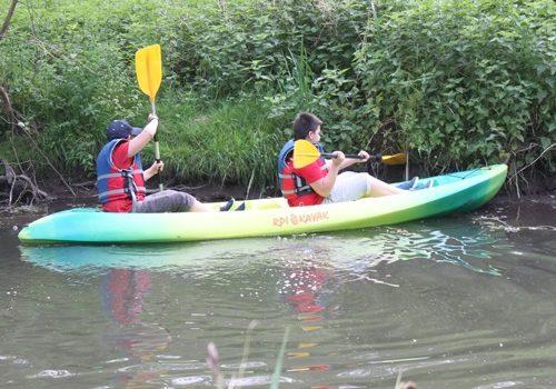 loisirs_buthiers_canoe_ile