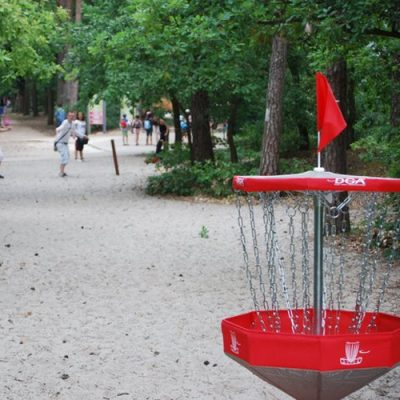 disc_golf_buthiers
