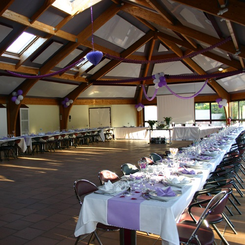 mariage_repas_buthiers