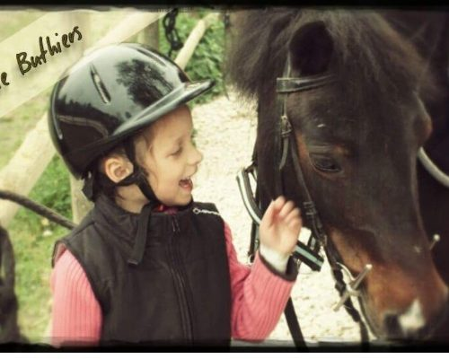 ile_buthiers_poney_club