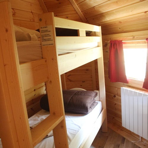 chambre_2_buthiers_cottage