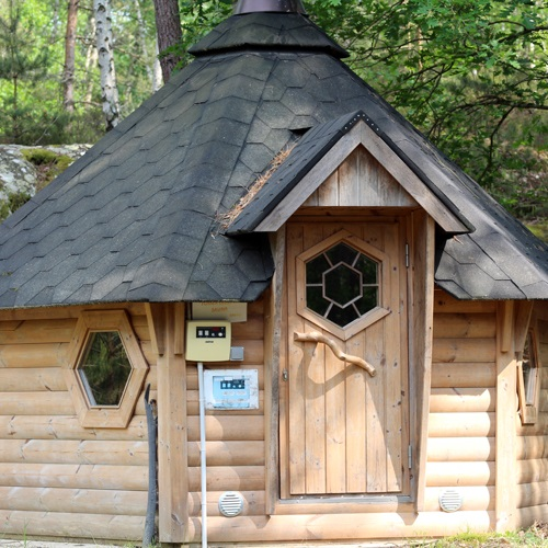sauna_buthiers