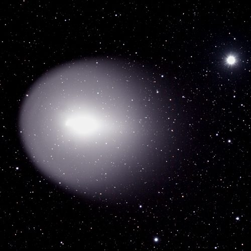 comete_holmes_buthiers_observatoire