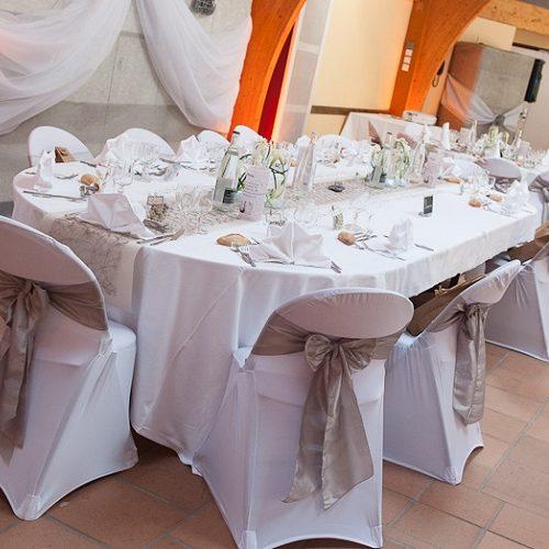 mariage_buthiers_ile_de_loisirs