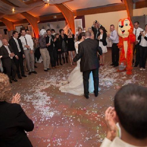 mariage_ile_de_buthiers