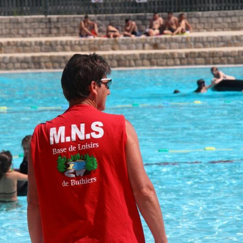 MNS_buthiers_piscine