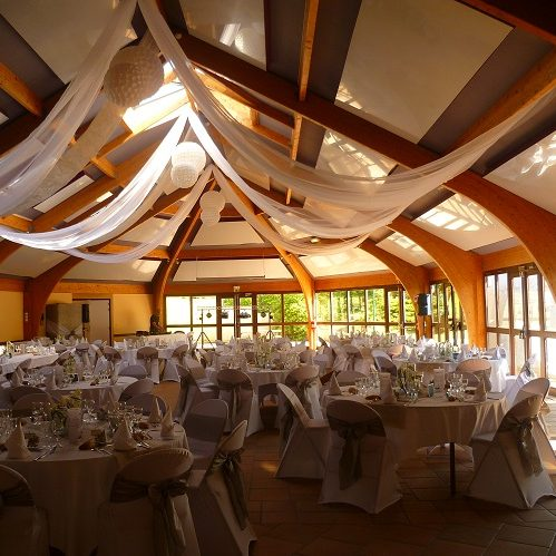 salle_buthiers_mariage
