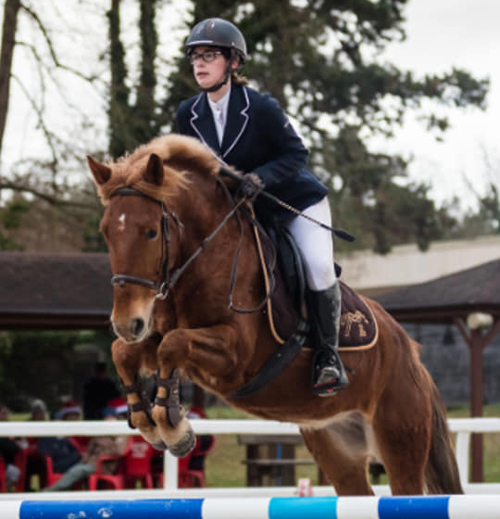 concours_buthiers_poney_club