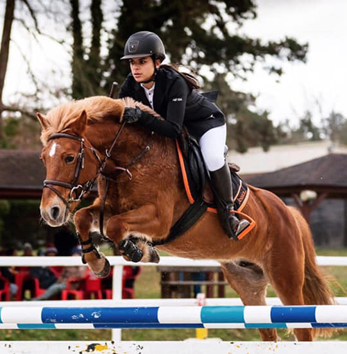 concours_club_poney_buthiers
