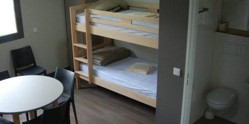 chambre_4personnes_hébergement_buthiers