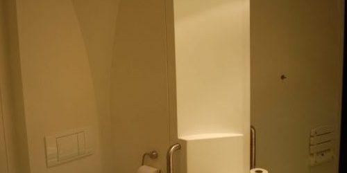 Salle_de_bain_hébergement_buthiers