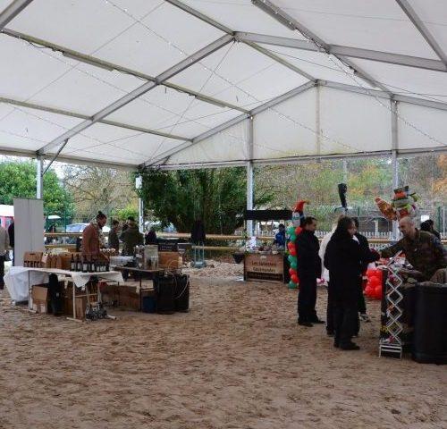 marché_producteurs_noël_ile_loisirs_buthiers
