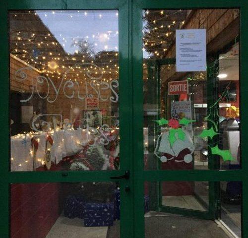 Village_de_Noël_ile_de_loisirs_buthiers