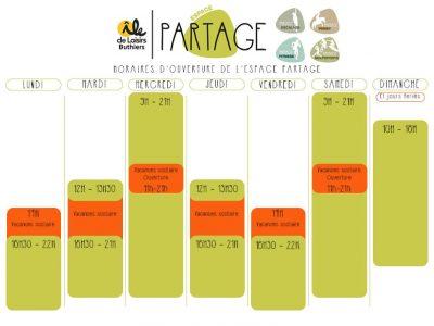 Espace_Partage_horaire